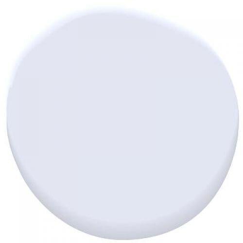 bm whiteheaven .jpg