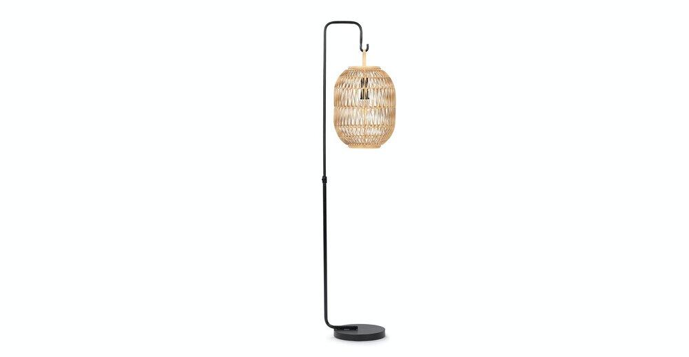 bori lamp AR.jpg