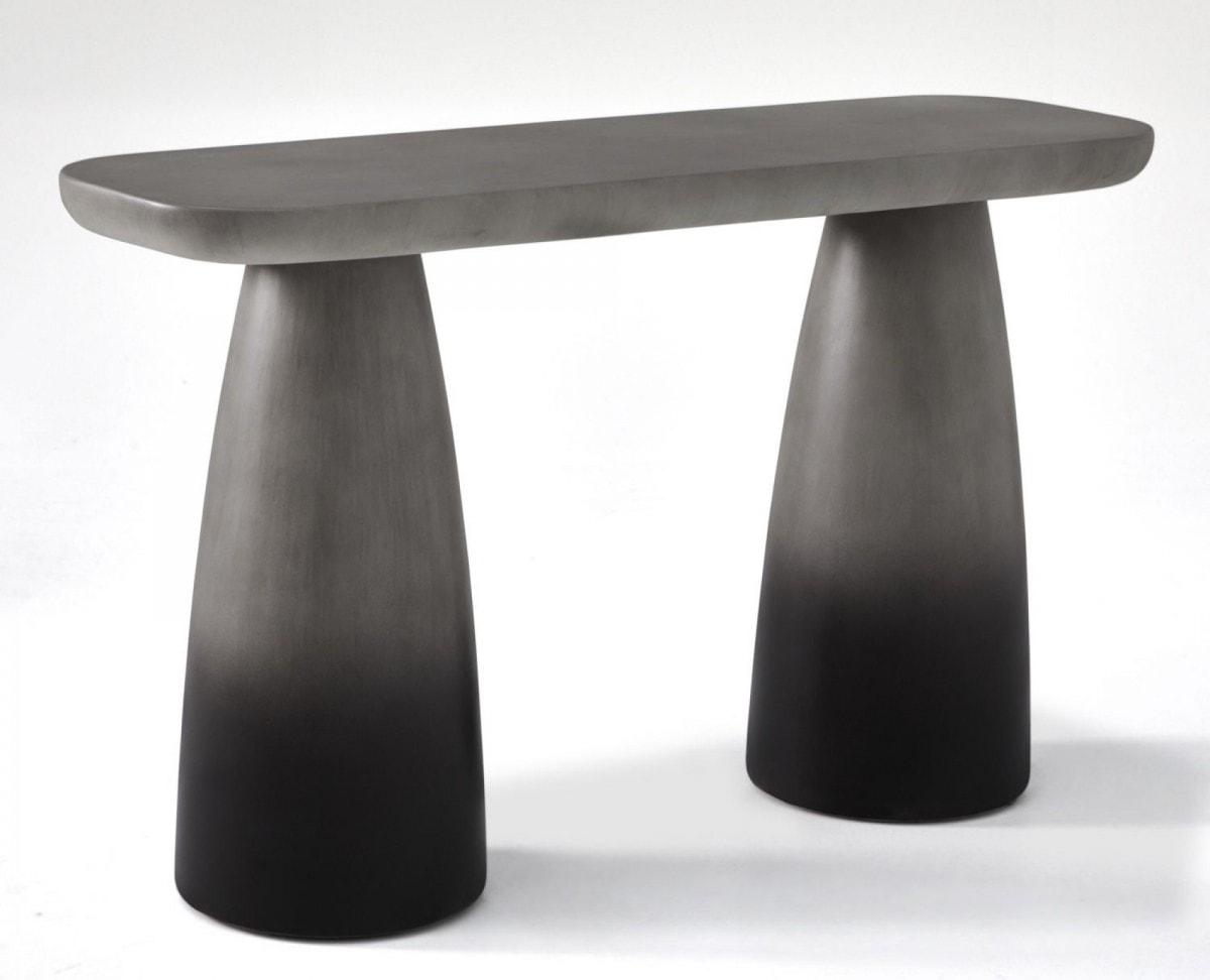 bowlero-console-table-636045