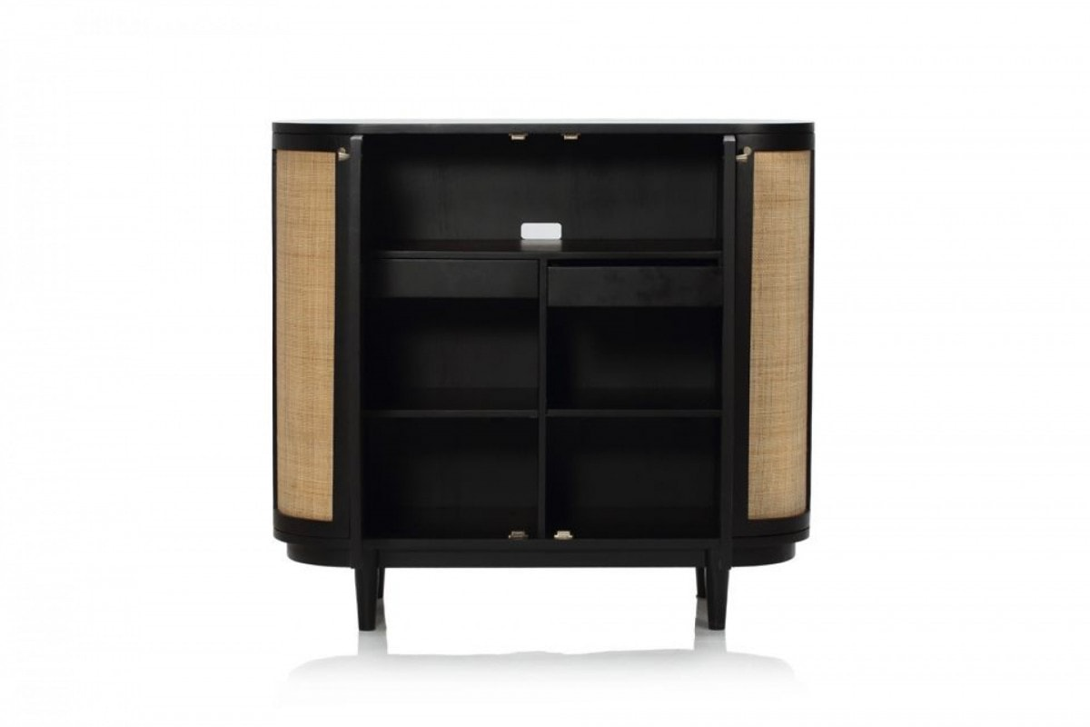 canggu-storage-cabinet-charcoal-636119