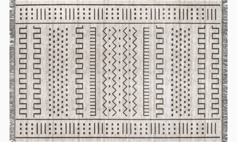 casper rug JB.jpg