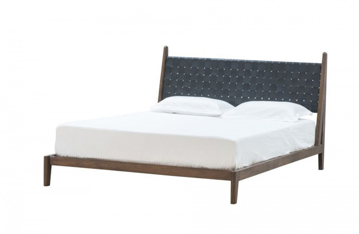 cove-queen-bed-black-leather-636211