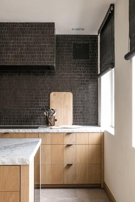 Design by Nathalie Deboel