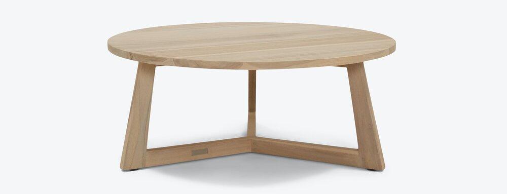 laguna coffee table JB.jpg