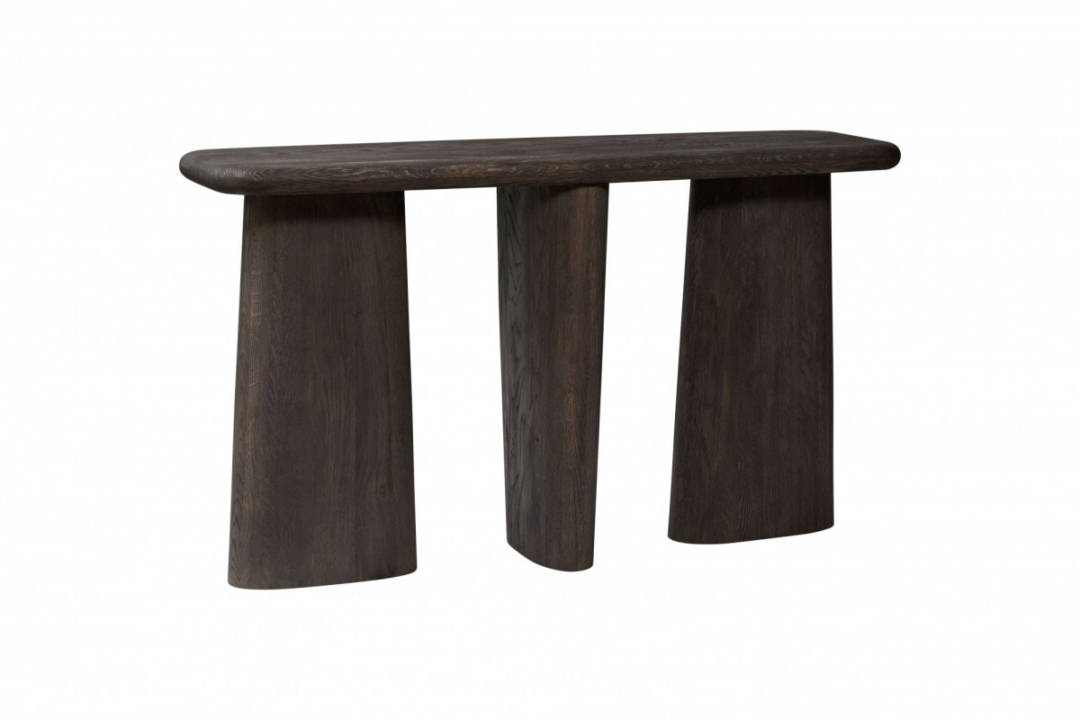 laurel-console-table-charcoal-636426
