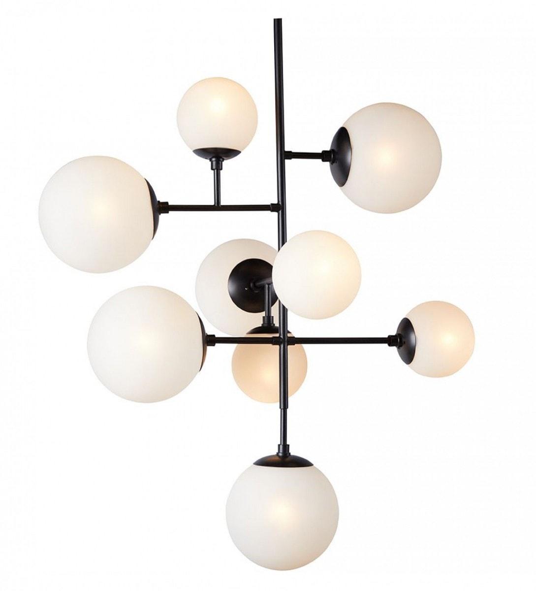 orbit-chandelier-636666