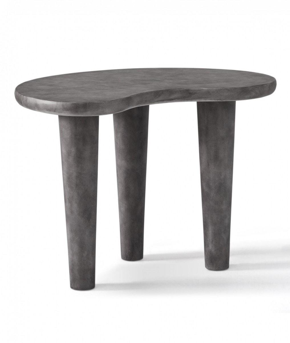 palette-side-table-636712