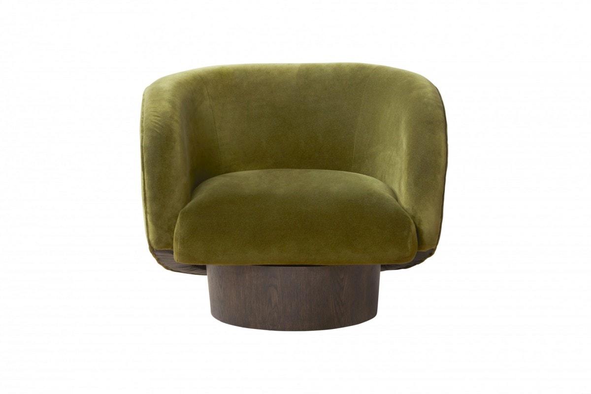 rotunda-chair-ivy-636763
