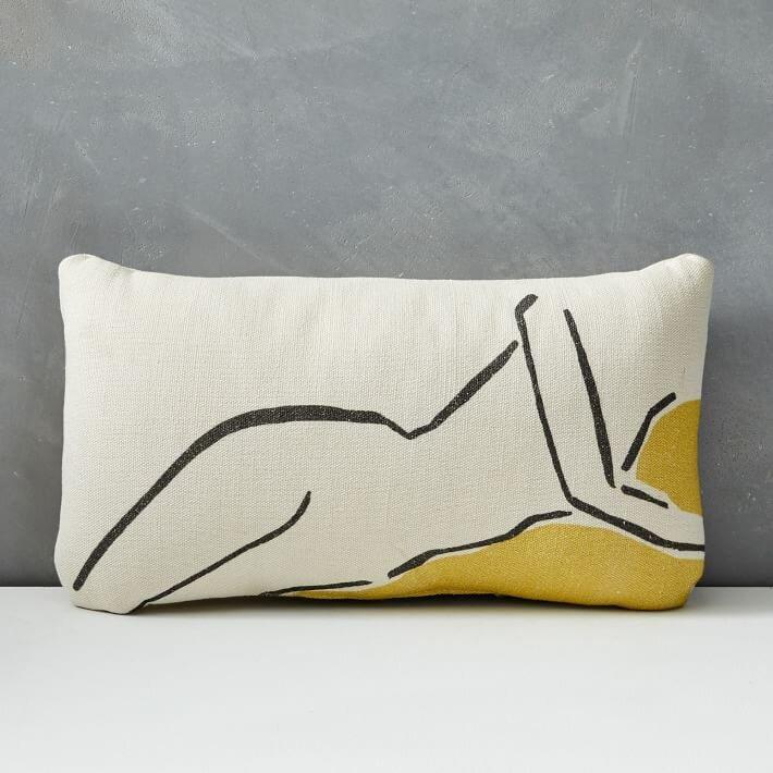 sunbathe pillow WE.jpg