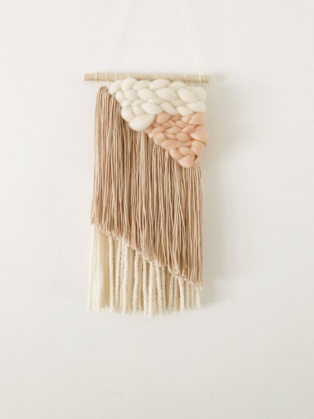 weaveing .jpg